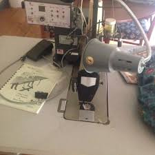 best professional free hander quilting machine for sale in