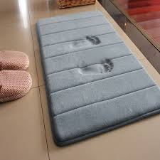 Grey Bathroom Rug by Compare Prices On Toilet Rug Set Online Shopping Buy Low Price