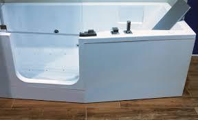 vasca da bagno prezzi bassi le migliori vasche da bagno per disabili confort ed ergonomia