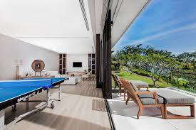 villa sawarin games room managed by awesome villas email