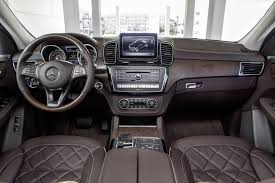 mercedes benz silver lightning interior mercedes benz gle 550e plug in hybrid on sale this fall
