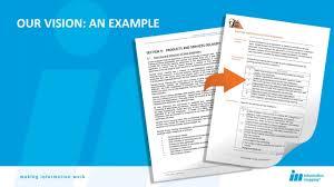 writing effective training manuals youtube
