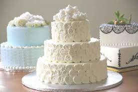 wedding cake ideas for summer best images collections hd for
