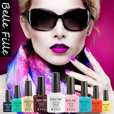 online buy wholesale vogue nail from china vogue nail wholesalers