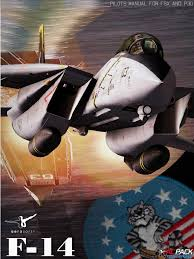 f 14 x manual vol 1 in fsx portable document format aircraft