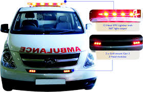 emergency vehicle light controller home home page thru rainbow manufacturers of emergency lights