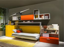 Modern Bedroom Furniture Smart Storage Modern Bedroom Furniture Design Hupehome