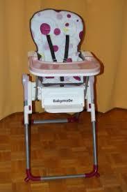 chaise haute babymoov slim on a testé la chaise haute babymoov vaallos est bavarde