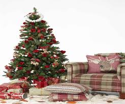 country christmas decorations for front porch best images