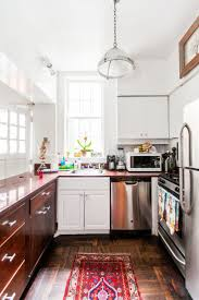 Red And White Kitchen Cabinets by 162 Best Cute Kitchens Images On Pinterest Kitchen Home And