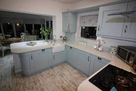 affordable kitchen island kitchen affordable kitchen units kitchens leeds traditional