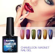 magnetic nail polish sale online magnetic nail polish sale for sale