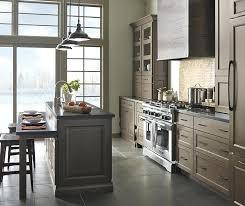 Kitchen Cabinets Staten Island Kitchen Cabinets And Islands Kitchen Island Ideas For Kitchen