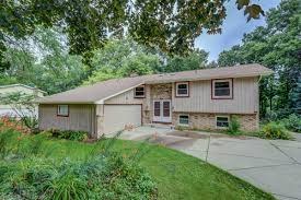madison wi homes for sale alvarado real estate group