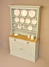 modern kitchen dresser pine kitchen dresser p2931 antiques atlas