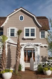 beautiful interior home designs shingle style house with classic coastal interiors home