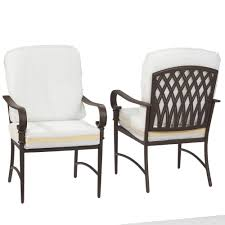 hton bay patio table replacement parts hton patio chairs 28 images hton bay statesville patio furniture