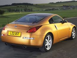 nissan z nissan 350z ph buying guide pistonheads