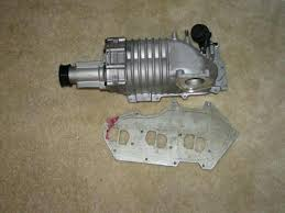 ford ranger turbo kit supercharger kit for 4 0l page 6 ford explorer and ford
