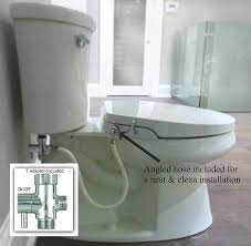 Bidet Toilet Seat Review Best Bidet Toilet Seats Reviews U2013 Ultimate Guide 2017