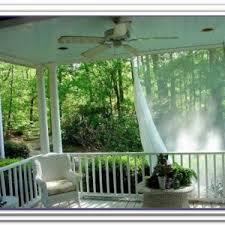 Mosquito Nets For Patio Patio Umbrella Mosquito Net Canada Patios Home Design Ideas