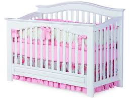 Convertible Cribs Babies R Us 51 Cribs Baby R Us Baby Cribs At Babies R Us Amazing Baby Cribs