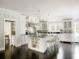 popular black kitchen countertop pictures outofhome