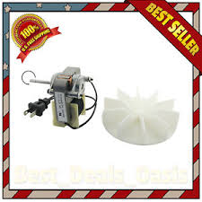 broan nutone replacement fan motor kits bathroom fan replacement electric motor kit 120v for broan nutone