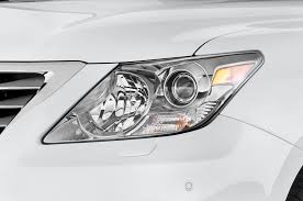 lexus rx330 headlight recall 2011 lexus lx570 reviews and rating motor trend