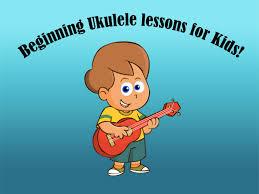 home teaching children music