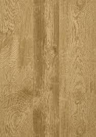 woodgrain effects thibaut effects thibaut