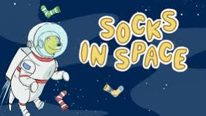 Spanish For Socks Games Pbs Kids