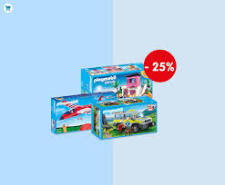 shop playmobil usa