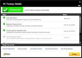 amazon norton security black friday amazon com norton 360 2013 5 users old version software