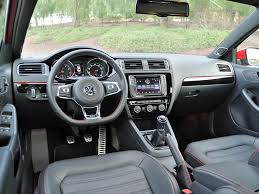 volkswagen sedan interior 2017 volkswagen jetta gli sedan interior wallpaper 35760 2017