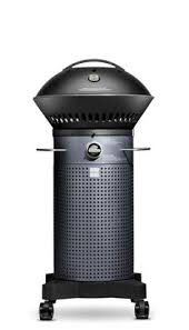 Rite Aid Home Design Portable Gas Grill Stok Tower Charcoal Grill Comes With An Integrated Charcoal
