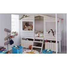 chambre fille alinea d enfant woody par alinéa