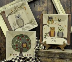Owl Home Decor Decorative Owls Owl Decorations Owls Home Decor