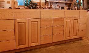 full overlay face frame cabinets custom kitchen cabinet design part 1