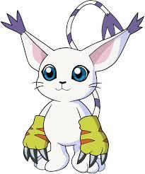 Registro de psj. y compañeros de Digimon World master Images?q=tbn:ANd9GcQyX46d061XpMDpoiOiD_r9bsYzKLAoBETI4gANxFc3uhuiQePN