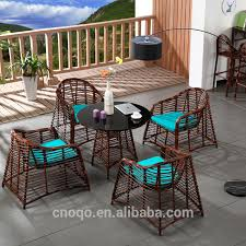 Patio High Table And Chairs Wicker High Bar Tables Wicker High Bar Tables Suppliers And