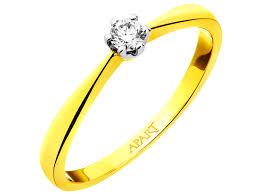 apart pierscionki jak wybrać pierścionek zaręczynowy porady i galeria pierścionków