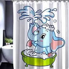 bathroom luxury bathrooms luxurious modern bathrooms part 26