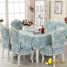 lace chair covers popular lace chair covers buy cheap lace chair covers lots from