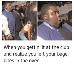 Club Meme - 25 best memes about walk into the club walk into the club memes