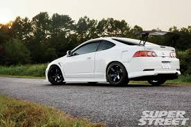 jdm acura 2006 acura tl type s cars for good picture