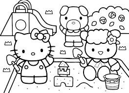 imagenes de navidad para colorear online imagenes dibujos infantiles para colorear navidad archivos
