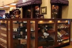 cigar humidor display cabinet cigar display for restaurants clubs tobacconist cigar storage