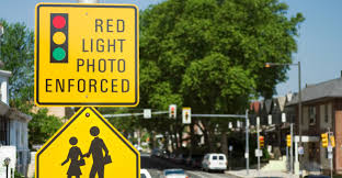 city of chicago red light tickets did chicago violate its own laws when issuing red light speed