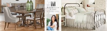 Bedroom Furniture Darvin Magnolia Home By Joanna Gaines Orland Park Chicago Il Darvin